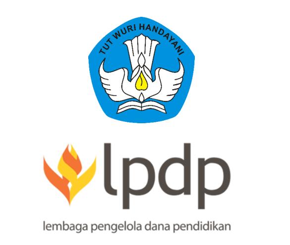 lpdp.png