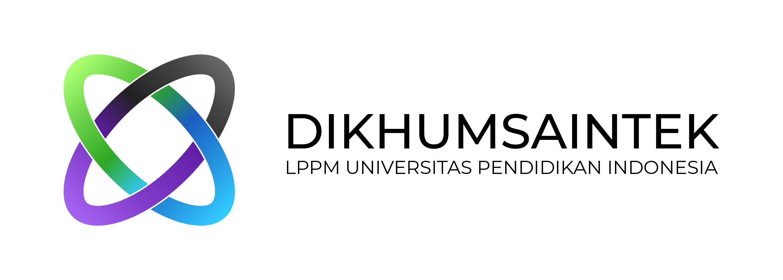 Dikhumsaintek_Extended_Version_Logo-03.jpg